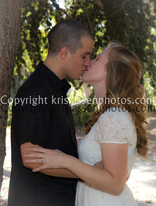 Andres and Megan-2730