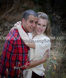 Andres and Megan-2921