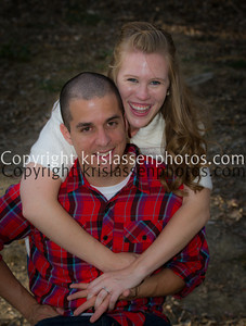 Andres and Megan-2810