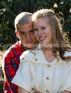 Andres and Megan-2871