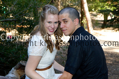 Andres and Megan-2751