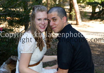 Andres and Megan-2754