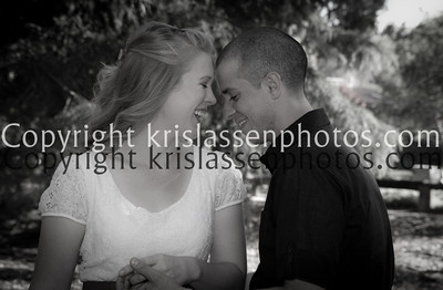 Andres and Megan-2706