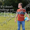 DSC_9928 8x10 with quote