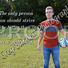 DSC_9931 8x10 with quote