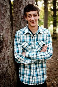 Andrew (18 of 62)