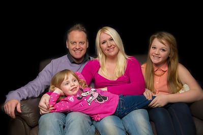 Andy-Sarah-family-51
