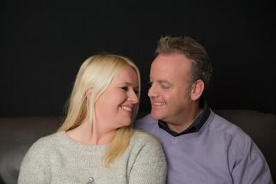Andy-Sarah-family-55