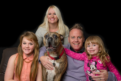 Andy-Sarah-family-69