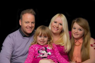 Andy-Sarah-family-48