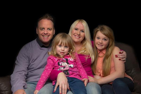 Andy-Sarah-family-47