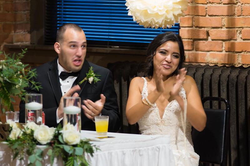 Andy & Vanessa Wedding 8259 Sep 2 2017
