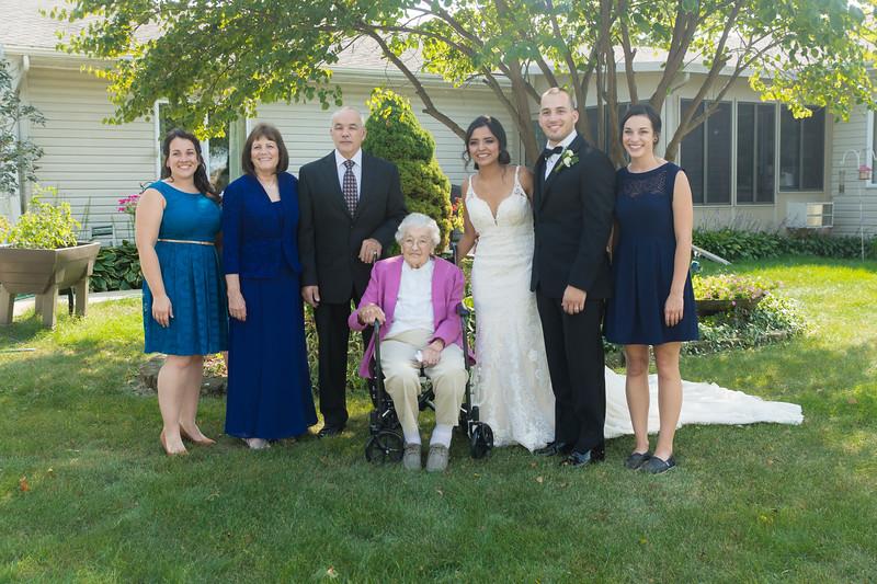 Andy & Vanessa Wedding 8148 Sep 2 2017