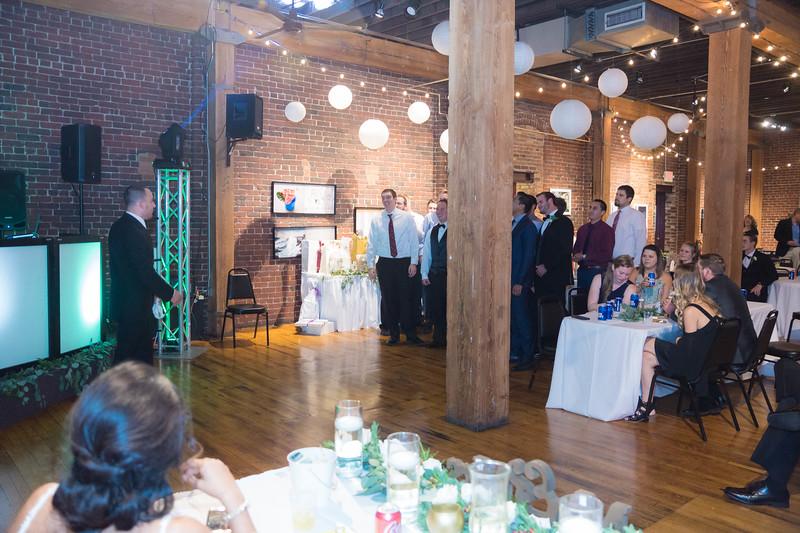 Andy & Vanessa Wedding 8400 Sep 2 2017