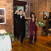 Andy & Vanessa Wedding 8206 Sep 2 2017