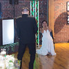 Andy & Vanessa Wedding 8393 Sep 2 2017