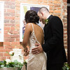 Andy & Vanessa Wedding 8269 Sep 2 2017