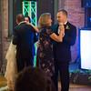 Andy & Vanessa Wedding 8359 Sep 2 2017