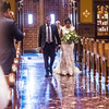 Andy & Vanessa Wedding 7995 Sep 2 2017