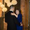 Andy & Vanessa Wedding 8347 Sep 2 2017