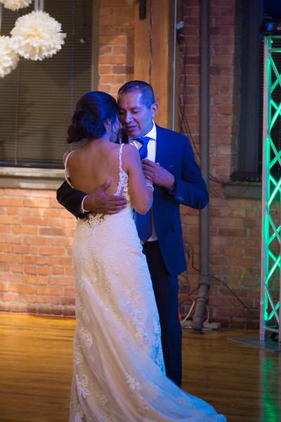 Andy & Vanessa Wedding 8324 Sep 2 2017
