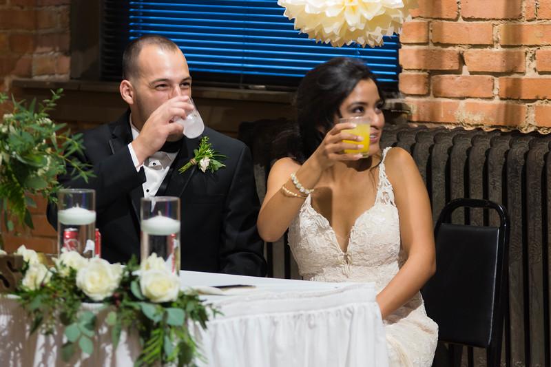 Andy & Vanessa Wedding 8252 Sep 2 2017