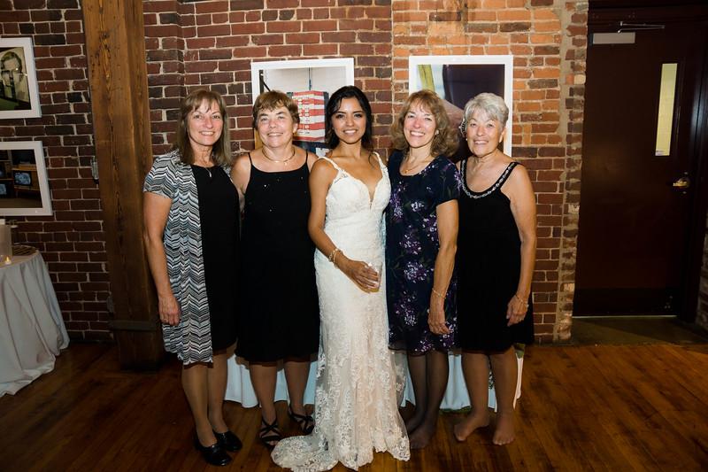 Andy & Vanessa Wedding 8467 Sep 2 2017