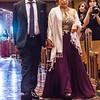 Andy & Vanessa Wedding 7963 Sep 2 2017