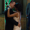 Andy & Vanessa Wedding 8276 Sep 2 2017