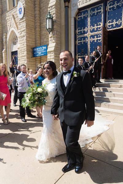 Andy & Vanessa Wedding 8096 Sep 2 2017