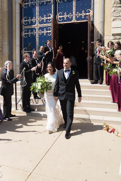 Andy & Vanessa Wedding 8094 Sep 2 2017