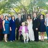 Andy & Vanessa Wedding 8161 Sep 2 2017