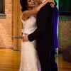 Andy & Vanessa Wedding 8294 Sep 2 2017