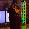 Andy & Vanessa Wedding 8404 Sep 2 2017