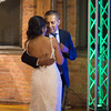 Andy & Vanessa Wedding 8323 Sep 2 2017