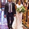 Andy & Vanessa Wedding 7998 Sep 2 2017