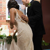 Andy & Vanessa Wedding 8275 Sep 2 2017