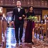 Andy & Vanessa Wedding 7967 Sep 2 2017