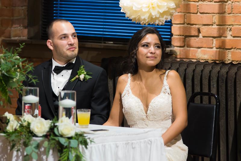 Andy & Vanessa Wedding 8249 Sep 2 2017