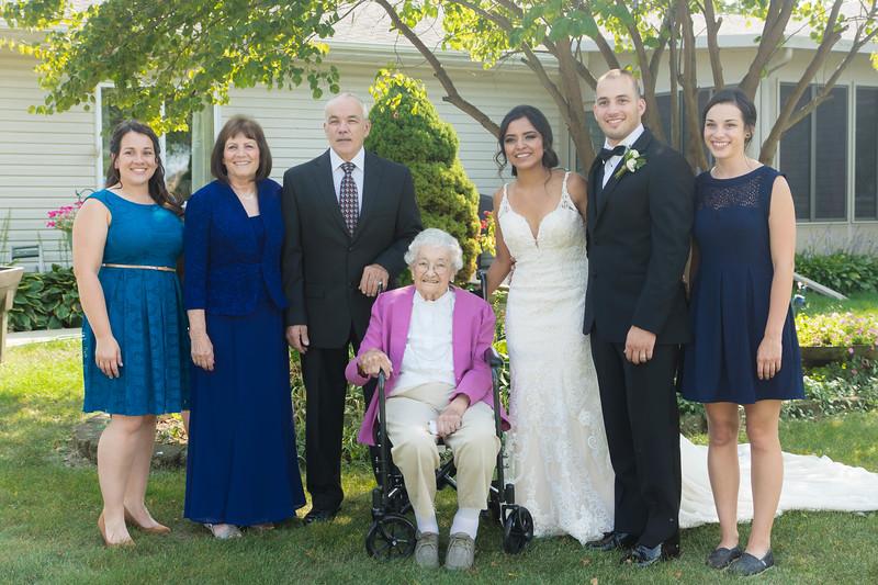 Andy & Vanessa Wedding 8153 Sep 2 2017