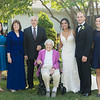 Andy & Vanessa Wedding 8153 Sep 2 2017