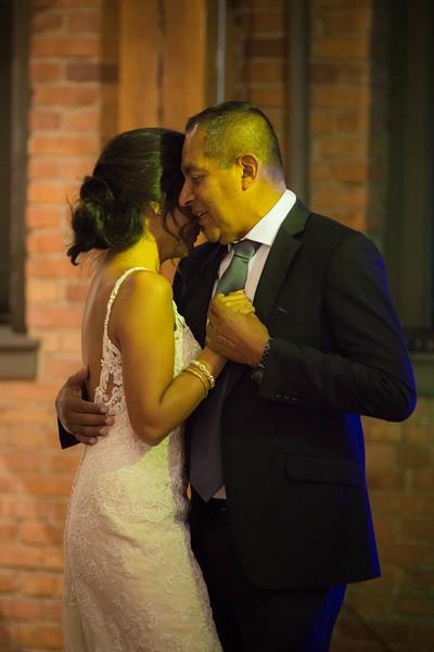 Andy & Vanessa Wedding 8331 Sep 2 2017
