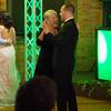 Andy & Vanessa Wedding 8364 Sep 2 2017