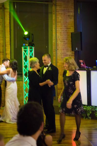 Andy & Vanessa Wedding 8363 Sep 2 2017
