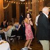Andy & Vanessa Wedding 8414 Sep 2 2017