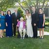Andy & Vanessa Wedding 8152 Sep 2 2017