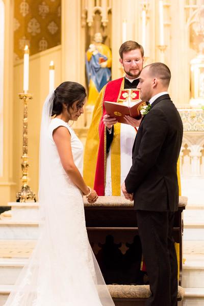 Andy & Vanessa Wedding 8043 Sep 2 2017