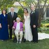 Andy & Vanessa Wedding 8144 Sep 2 2017