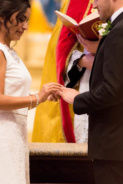 Andy & Vanessa Wedding 8039 Sep 2 2017