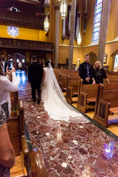 Andy & Vanessa Wedding 8062 Sep 2 2017